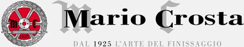 Mario Crosta