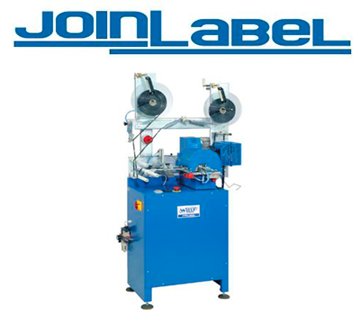 JOINLABEL-