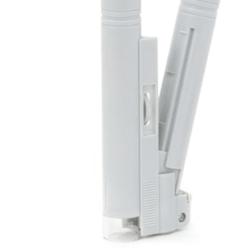 Portable-Microscope