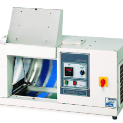 Solarbox 1500