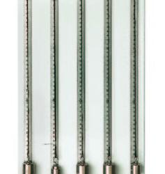 Air-Texturlab Yarn air texture 320C