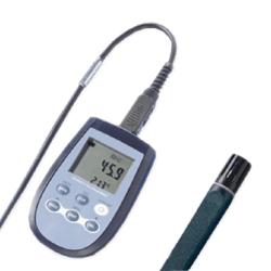 Electronic Psychrometer 288C
