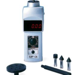 Electronic Tachometer 1810C