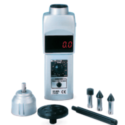 Electronic Tachometer1810E
