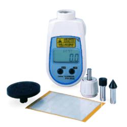 Electronic Tachometer1810H