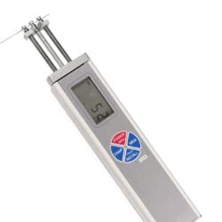 Electronic Tensiometer ETB-ETPB