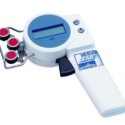 Electronic Tensiometer ZEF-ZED
