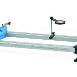 Electronic Twist Tester Semi automatic twist tester 2531C