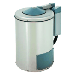 Hydro Extractor 336D