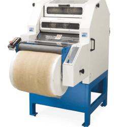 Laboratory Carding Machine 337A