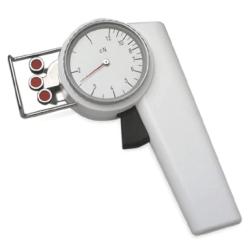 Mechanical Tensiometer ZF2-ZD2