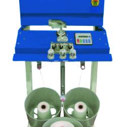 Mini Assembly Lab Mini assembly winder 3372A