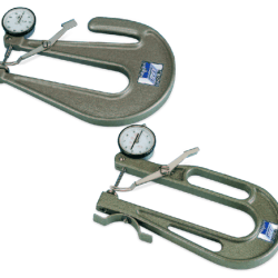 Portable Thickness Gauges