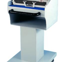 Splice Scanner III 2553-1