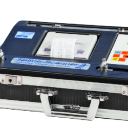 Splice Scanner III 2553