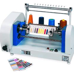 Standard Yarn Sample Winder 171A