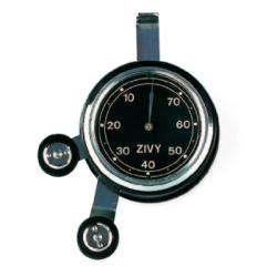 Tensiometer Zivy