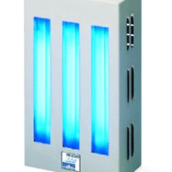 UV Lamp 189A