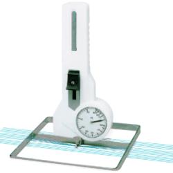 Warp Tensiometer DXK model